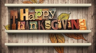 happy-thanksgiving-672x372