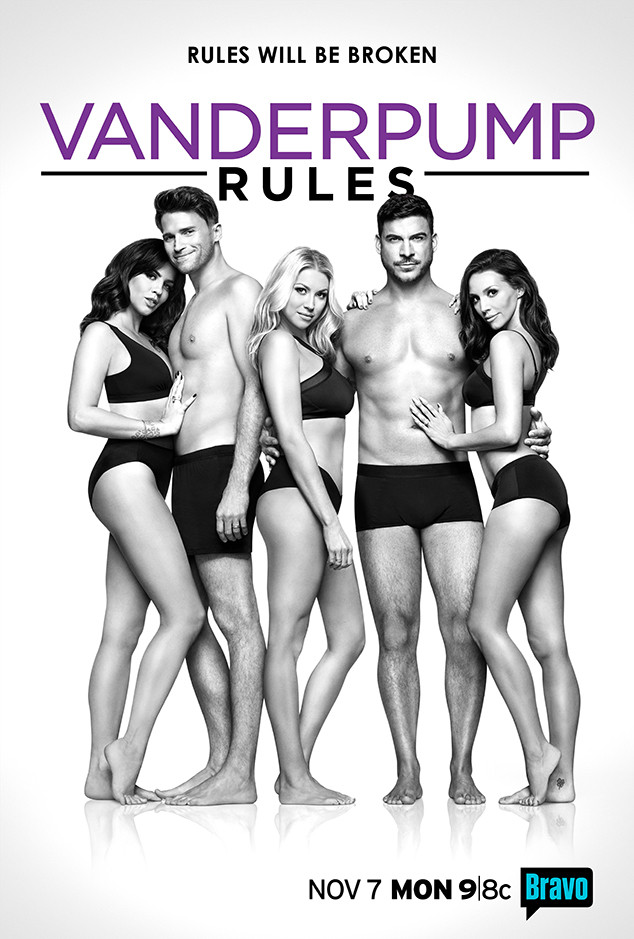rs_634x939-161024073049-634-vanderpump-rules-season-5-key-art-ch-102416