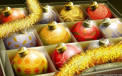 bucket-of-christmas-ornaments-wallpapers-1920x1200