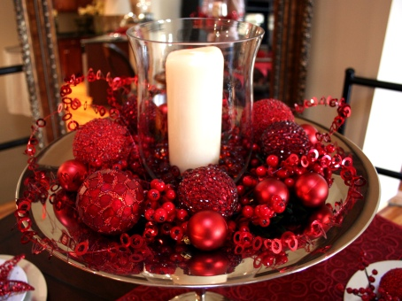 christmas-dining-room-table-decorations-hd-images